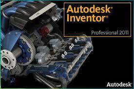 Image result for inventor