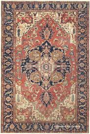 types of persian rugs large size of rugs antique rugs for rugs types persian rugs types of persian rugs