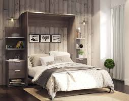 bedroom costco murphy bed bestar desks desk ikea throughout office layout ideas murphy bed desk costco6 bed