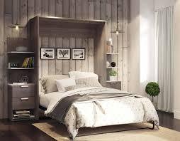 bedroom costco murphy bed bestar desks murphy bed desk ikea throughout costco office desk layout ideas