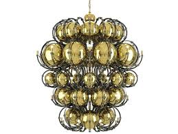 stainless steel chandelier direct light crystal and stainless steel chandelier king by lighting stainless steel chandeliers stainless steel chandelier
