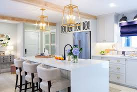 Nice Kitchen Designs Photo Property Custom Design Inspiration