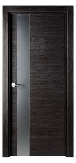 Main Door Mica Designs 8 Interior Doors Ideas For Your Home Door Design Interior