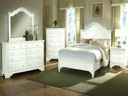 white bedroom furniture set – large-gear-box.com