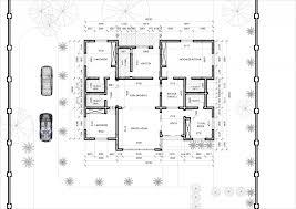 architectural design. Fine Architectural Bedroom Bungalow Architectural Design Best Designs Small To H