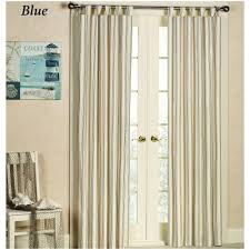 strikingly inpiration cafe curtains pottery barn ideas