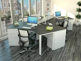 futuristic office desk. Modern Office Desk Design Idea Futuristic Home Furniture Ideas