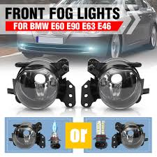 2013 Touareg Fog Light Replacement Front Fog Light Bulbs Pogot Bietthunghiduong Co