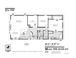 simple floor plan simple floor plan amazing 3 bedroom house plans modern with photos