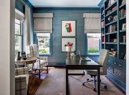 office game room. offices game rooms and playrooms that our michigan interior designers have designed for office room