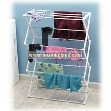Pvc Pipe Coat Rack Pvc Clothes Rack For Laundry Room Interior Home Design Home 84
