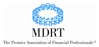 mdrt logo mdrt logo the million dollar round table is a professional trade association