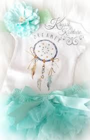 Dream Catcher Calgary Interesting Kryssi Kouture Original DREAMER © CUSTOMER FAVORITE Baby