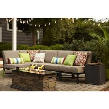 full size of and sofa sectional patio table loveseat sets wicker corner outdoor custom couch set