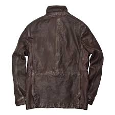 dispatch motorcycle jacket dispatch motorcycle jacket dispatch motorcycle jacket