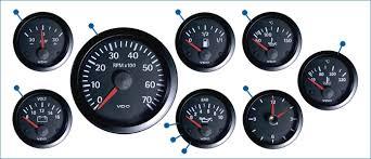 wire vw temp gauge diagram wiring diagrams schematics Vintage VW Wiring Diagrams at Vw Wiring Diagram Gauge Wire