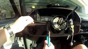 1986 ford f 250 turn signal wiring diagram ford f150 turn signal 1988 Ford F 250 Wiring Diagram 1991 f350 wiring diagram 7 3 idi wiring diagram wiring diagrams 1986 ford f 250 turn 1989 ford f250 wiring diagram