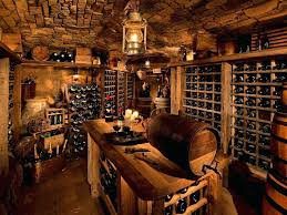 basement wine cellar ideas. Wine Room Ideas Best Cellar On Basement Cellars And Root . Lovely Contemporary E