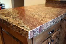 Sienna Bordeaux crema bordeaux granite installed design photos and reviews 6433 by uwakikaiketsu.us