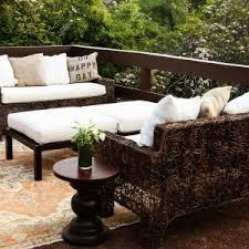 urban furniture designs. fine designs columns and urban furniture designs