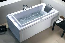 jacuzzi walk in tubs walk in bathtub bathtubs idea walk in tubs walk in tub specs