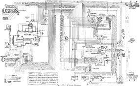 chevy colorado stereo wiring diagram wiring diagrams 2005 chevy colorado radio wiring harness jodebal