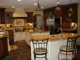 Kitchen Remodeling Contractor South Lyon Bathroom Remodeling Kitchen Remodeling South Lyon Mi