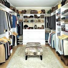 small walk in closet organizer ideas walk in closets small small walk in closet organizers walk small walk in closet organizer ideas