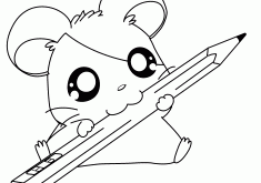 Small Picture Nyan Cat Coloring Pages Coloring Page for Kids