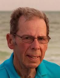 Duane Ray Haglund Obituary - Visitation & Funeral Information