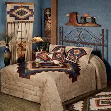 southwest bedroom furniture