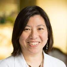 Catherine J. Wu, MD - DF/HCC