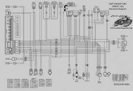 wire diagram 02 honda cbr 600 wiring library honda cbr600f4i wiring diagram 2001 library of wiring diagrams u2022 rh sv ti com honda cbr