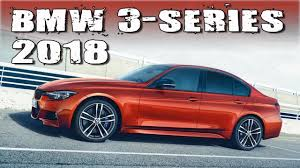 2018 bmw 3 series. interesting series new 2018 bmw 3series special editions sport line shadow luxury  purity m shadow throughout bmw 3 series p