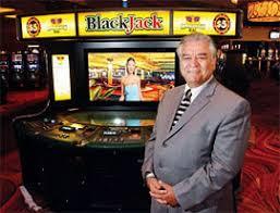 Casino Security Security In Casinos The Anti Fraud Formula
