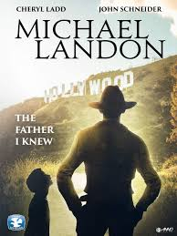 Michael Landon, the Father I Knew Movie Streaming Online Watch