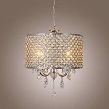 modern ceiling lighting uk. lightinthebox drum chandelier crystal modern 4 lights, home ceiling light fixture flush mount, lighting uk a