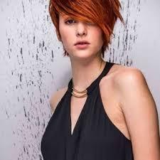 Coiffure Mariage Cheveux Courts Les Plus Belles Coiffures