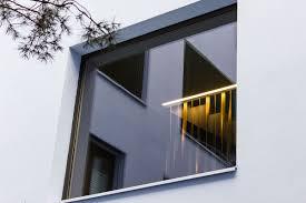 Rahmenlose Fenster Eleganz Mit Vielen Vorteilen