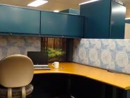 free office wallpaper. Free Office Cubicle Wallpaper 14 N