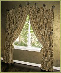 jcpenney custom ds curtains home design ideas jcpenney custom curtains