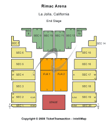 Rimac Arena Seating Chart Rimac Seating Carduke Forged Asia Startfaqe Brazil