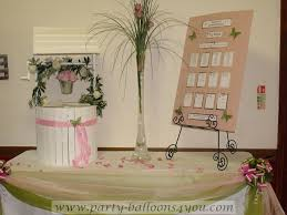 Wedding Gift Table Decorations Sign And Ideas Wedding gift table decorations Carollyn Magic Flickr 10