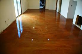painted basement floorsBasement Epoxy Floor Coating  Basements Ideas