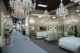 chandelier chandelier s union ceiling crystal chandelier standing table chandelier standing floor chandelier