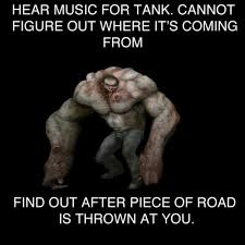 Tank Meme - left 4 dead 2 Photo (34970137) - Fanpop via Relatably.com
