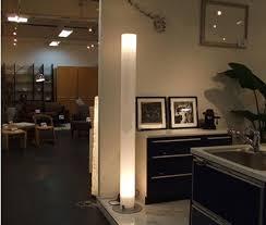 Column Floor Lamp Inspiration 32 Designer Floor Lights Modern Style Small Column Floor Lamp Art