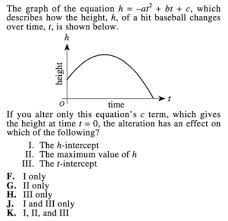the hardest act math questions ever body act 0506 56