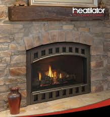 gas fireplace parts names of a gas fire pit wiring diagram and images our top best