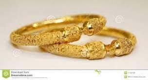 65,323 Gold Jewellery Photos - Free ...